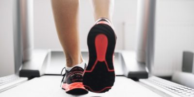woman-sports-shoes-running-treadmill_23-2147688019