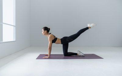 active-body-exercise-2294353
